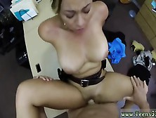 Big Ass Hot Twerking Naked Fucking Ms Police Officer