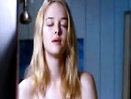 Jess Weixler - Teeth