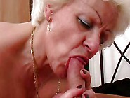 Hot Girl N92 Blonde Bbw Mature With A Young Man