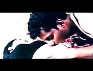 Hot Desi Mallu Aunty Blue Film