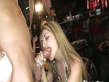 striptiz-pered-minetom