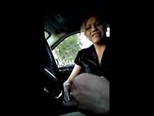 Sandra sandra Romain reibt heien Mund Gianna Michaels