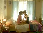 Asami Imajuku, Rei Yoshii In Love My Life (2006)