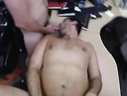 Bangladesh Hunk Nude Gay Straight Man Goes Gay For Cash He N