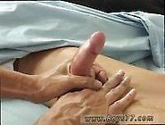Fuck Suck Lick Gay Sex Man Organ Full Length This Boy Is Cool Wi