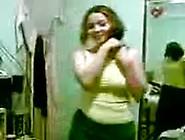 رقص مصرى اكثر من رائع Youtube