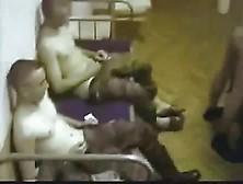 image Asina freak kimberly chi gangbanged by bbc macana man