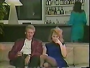 Tori Welles Julianna James And Randy West