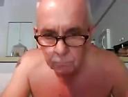 481.  Daddy Cum For Cam