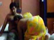 Punjabi Desi Bhabhi Wild Chudai At Indian Porn