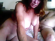 Istherea3Strikerule-Luv-Kat Private Record 07/10/2015 From Chatu