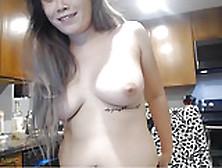 Fine Ass China