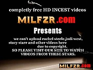Red Milf Full Family Incest Video - Free Incest Videos Online