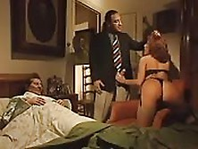 La Escuela Superior - Mario Salieri - Italia 1994
