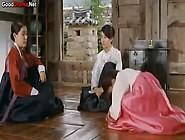 [ Korean Comedy ] Frivolous Wife - 날나리 종부전 (2008)