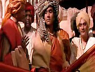 Bollywood Kamasutra