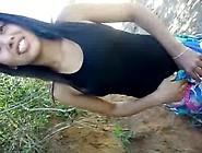 Sexy Sex Outside The Village (Brasil)