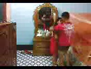 Fsiblog - Brand New Indian Scandal Mms Clip Leaked 2013