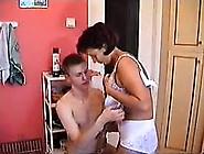 Naughty-Hotties. Net - Russian Matura