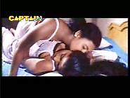 Devika Roshni Lesbians Celebrity Erotica