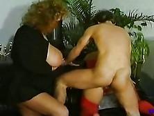 Loves duel effie buster porn