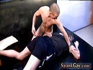 Mans Sex Mens Xxx Movies Hd And Twinks Movies Italian And Cute B