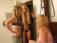 Dont-Tell-Mommy-8-Scene1