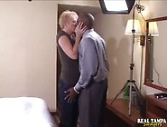 Swinger Wife 2