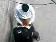 Public Arab Wife In Niqab Fuck In The Medina For Money المدينة ا