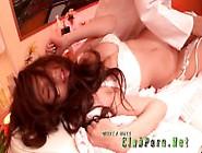 Ameri Ichinose Massage Oil Clubporn Net