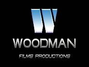 Woodman Casting - Lindsey Olsen And David Perry - Hard - Cold Ru