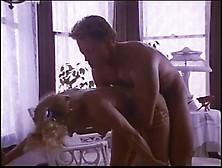 Rocco Siffredi And Deidre Holland