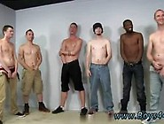 Extreme Bisexual Gay Porn Movies He Bj S Cocks Like There S No T