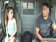 Fake Agent Petite Teen And Hot Teen Big Tits Webcam We Meet The