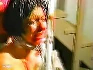 August Underground (2001) Pal Dvdrip Watch Online. Mp4