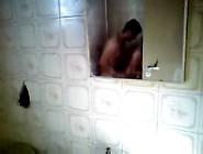 Ninja Flagra Sexo No Banheiro Www. Tetadefrango. Com