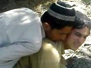 Afghan Guys Friendly Fucking