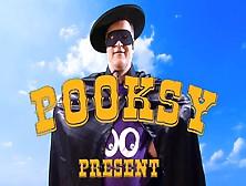 Pooksy. Com - Nattaly Porkman Aime Sucer En Levrette