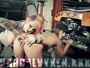 Vandal Xyxen Xxx Porn Anal Blowjob Hardcore Squirt