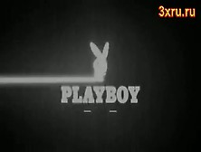Nude Ballet - Playboy Tv