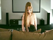 Mom And Son - Videos - Hornbunny. Mp4