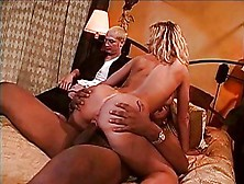 Ryan Conner Rides Her Moist Pussy On This Huge Dick
