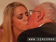 Blonde Ass Webcam And Blonde Anal Masturbation Hd Xxx Paul Rock-