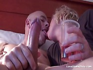 Busty-Blonde-Milf-Sucks-Dick-And-Eats-All-My-Cum-Lovehomeporn-Co