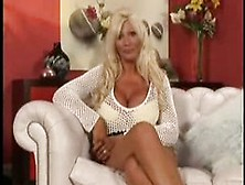 Free lea walker porno big brother your opinion
