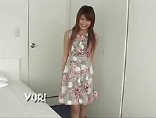 Asian Beautiful Skinny Girl 02