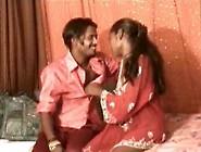 Priya Nearby Raj