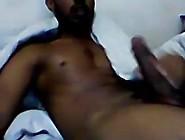 Long Indian Penis
