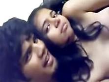 Indian Cousin Bhai Bahan Ka Desi Romantic Teenager Pyar
