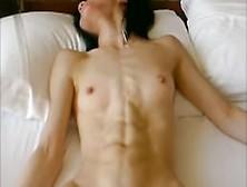 Skinny Abs3
